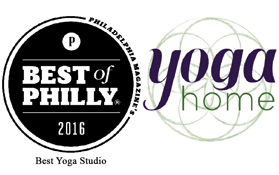 Won Best of Philly