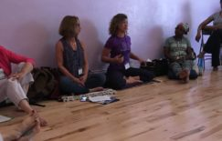 The Accessible Yoga Conference ~ NYC